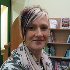Samantha Nash
